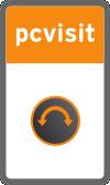 PCVISIT