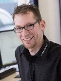 Markus Scheefer