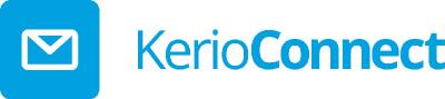KerioConnect