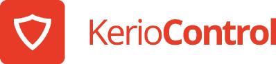 KerioControl